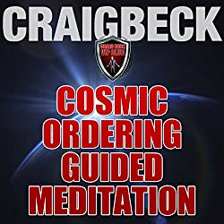 Cosmic Ordering Guided Meditation