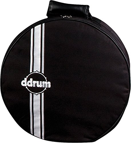 ddrum-dd-bag-ft-12x14-blk-drum-set-case-black