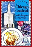 Little Chicago Cookbook, Judith Ferguson, 0811806456