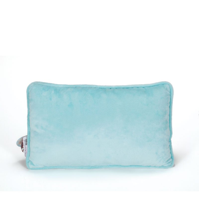 Amazon.com: Pillow Jolly Candy 43 X 25 Cm By Nici with ...