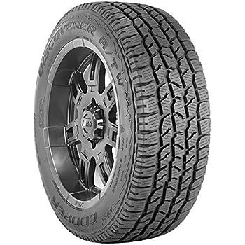 amazoncom cooper tires discover atw radial tire   automotive
