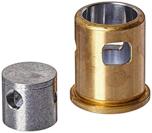 Redcat Racing VX-16 Sleeve and Piston for 0.16 Engine