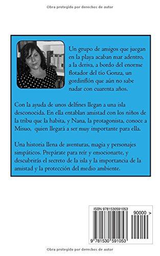 Mirando al mar (Spanish Edition): Eva Moreno Villalba: 9781530591053: Amazon.com: Books