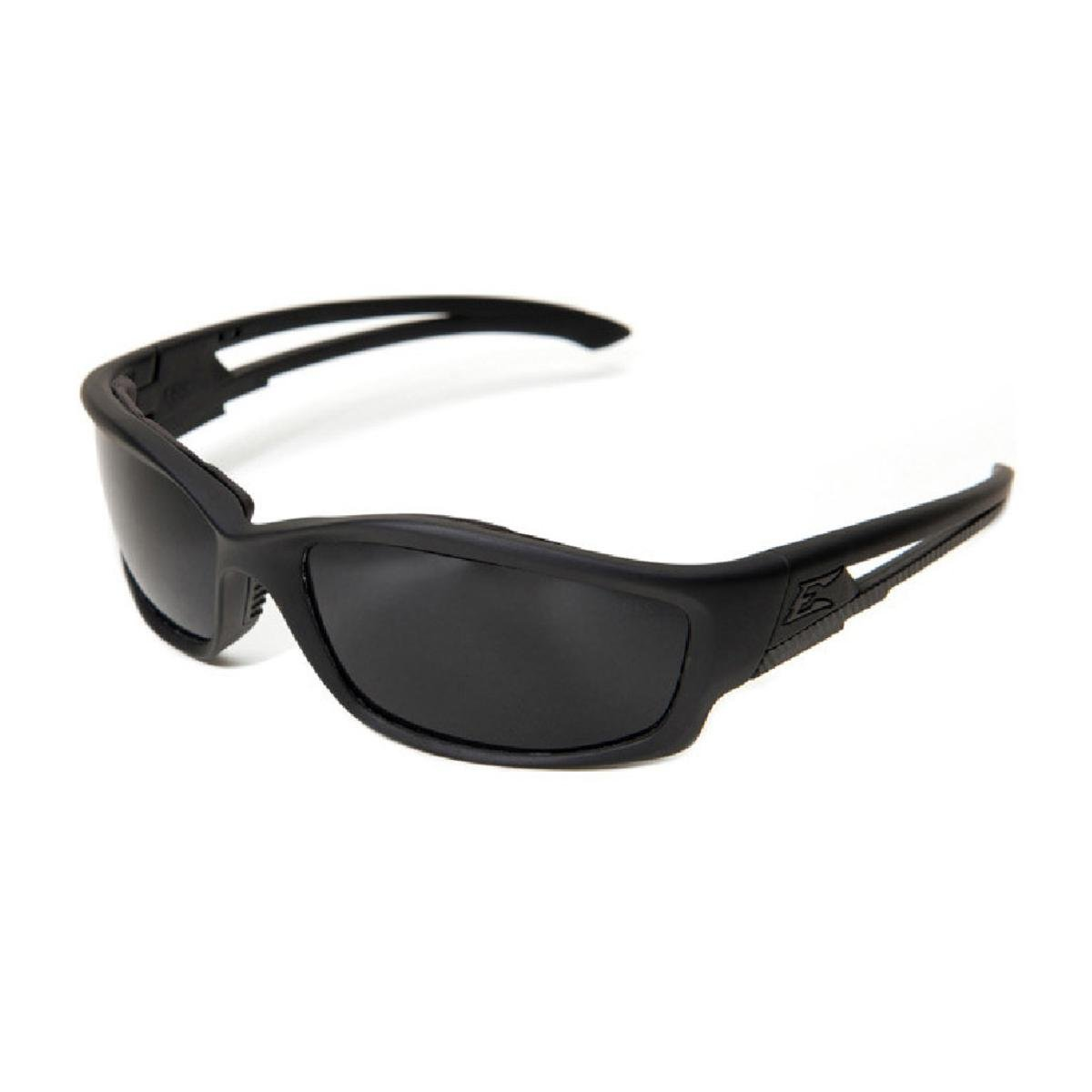 Amazon.com   Edge Eyewear Blade Runner Glasses 344dd6632