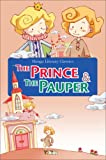Prince and the Pauper, YKids Staff, 981057553X