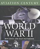 Aviation Century: World War II