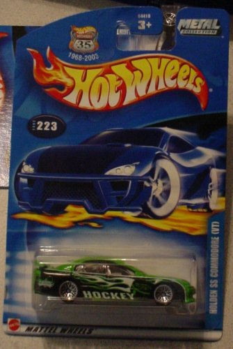 hot-wheels-holden-ss-commodore-vt-2002-223