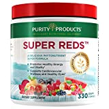 Super Reds Powder by Purity Products