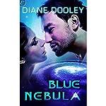 Blue Nebula | Diane Dooley