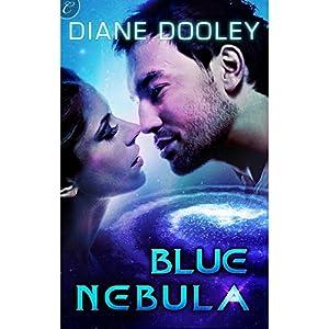 Blue Nebula Audiobook