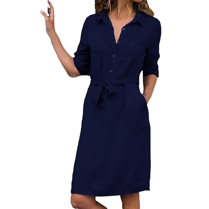 Styledresser Shapewear Donna edb69880f9f