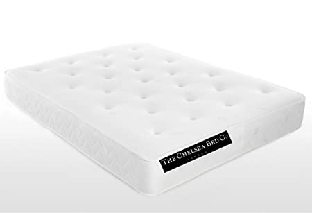 contour mattress tempur size supreme king i