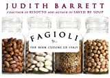 Fagioli (English Edition)