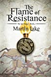 download ebook the flame of resistance (the lost king) (volume 1) pdf epub