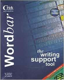 Best address book software for windows