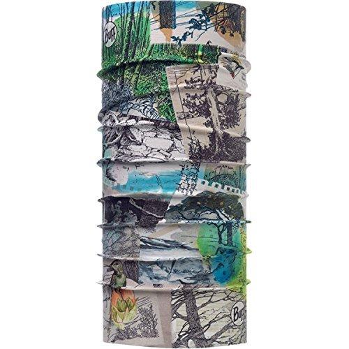 Buff UV Prints Travelogue, One Size by Buff (Image #1)