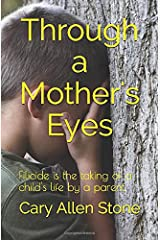 Through a Mother's Eyes Paperback