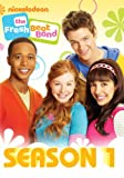 The Fresh Beat Band: Season 1