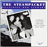 The Steampacket featuring Rod Stewart