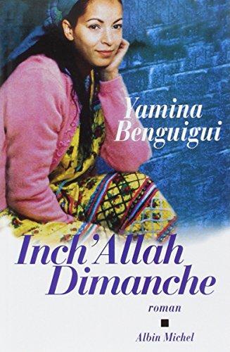 Inch'Allah Dimanche (Pod)