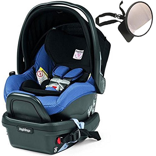 caught ya lookin s316 191 103 r26 car seat cover blue seersucker b01bvwy18w price comparison. Black Bedroom Furniture Sets. Home Design Ideas
