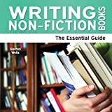 img - for Writing Non-Fiction Books - The Essential Guide book / textbook / text book