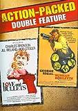 Love & Bullets / Russian Roulette Double Feature