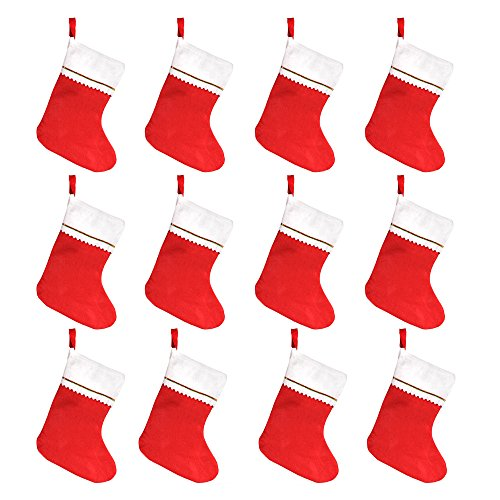 The 8 best christmas stockings under 20