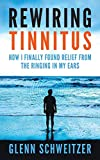 Rewiring Tinnitus: How I Finally Found Relief From