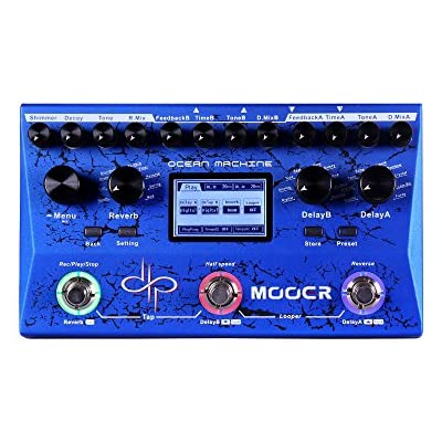 mooer-electric-guitar-single-effect