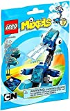 LEGO Mixels Series 2 LUNK 41510 Building Kit