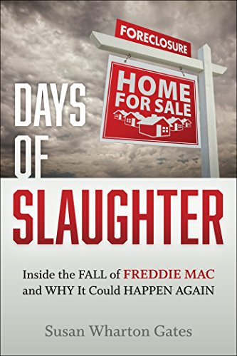 Download for free Days of Slaughter