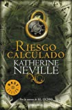 Riesgo calculado (BEST SELLER)