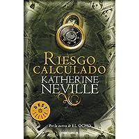 Riesgo calculado (BEST SELLER)
