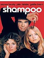 Filmcover Shampoo