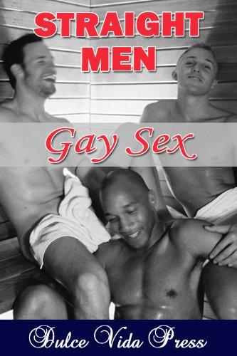 Sexe gay Vida