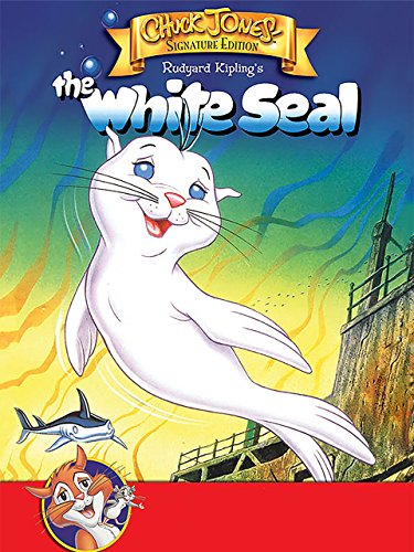 (Chuck Jones Collection: The White)