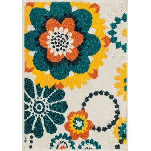 loloi-rugs-terchtc06ivml300r-terrace-indoor-outdoor-round-area-rug-3-feet-0-inch-by-3-feet-0-inch-iv