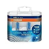 OSRAM Cool Blue Intense (CBI) H8 bulbs - Pack of 2 by ALI