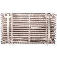 BestAir AXP-213-13R-2 XPANDA Furnace Filter, Aprilaire Replacement, MERV 13, 2 pack