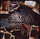 Common Man's Collapse by Veil of Maya (2008) Audio CD by Unknown (0100-01-01?