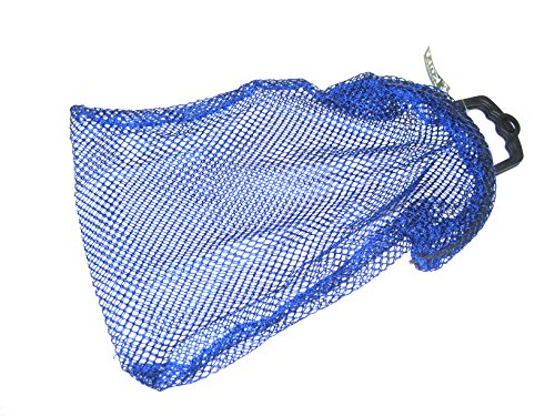 Clam Net - KUFA Clam Bag Diving bag FSA-1