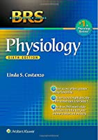 BRS Physiology, 6th Edition Front Cover