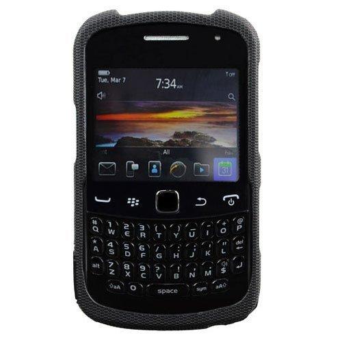 Body Glove BlackBerry Curve Flex SnapOn Case BlackBerry 9350 Curve Blackberry RIM 9370 (Blackberry Curve Body Glove)