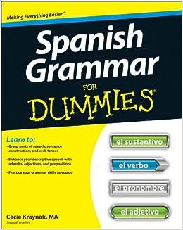 Desino verbo latino dating