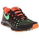 Nike Mens Free Trainer 5.0 Nrg 579813-003 (11)
