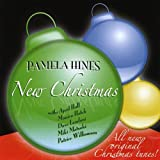 New Christmas by Pamela Hines