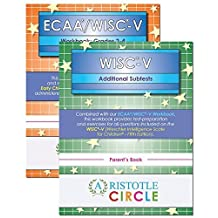 Complete WISC?-V Bundle by Aristotle Circle (2015-05-03)