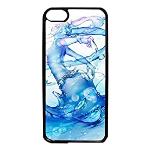 Ipod Touch 6th Generation 3D Phone Case Grotesque Image Series Design Cover Back Snap on Ipod Touch 6th Generation Handy Dynamic Mobile Shell