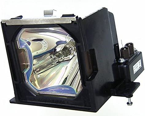 PL9941 LCD Projector Assembly with Original Bulb